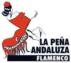 Flamenco La Peña Andaluza - Home | Facebook